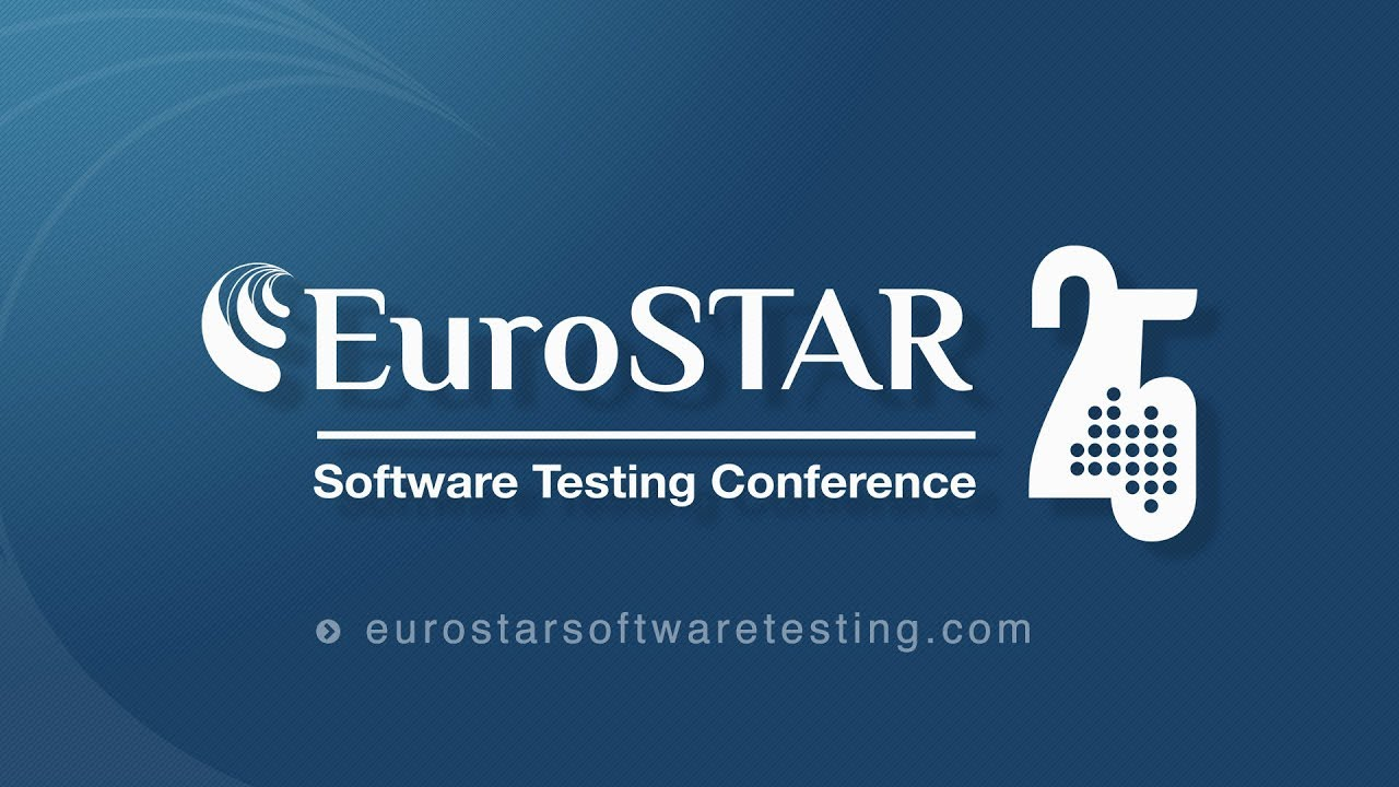 EuroSTAR Software Testing