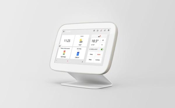 quby-technology-godatadriven-client