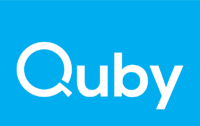 Quby - Customer Story Xebia