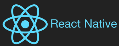 Meetup Built with React Native
