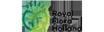 Royal FloraHolland - Customer Story Xebia