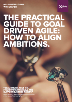 Front-The-Practical-Guide-to-Goal-Driven-Agile-Framework.png