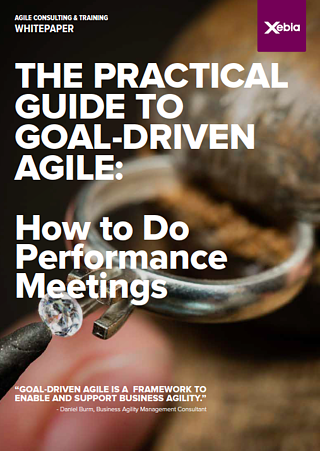 How to Do Performance Meetings-Cover (revised).png