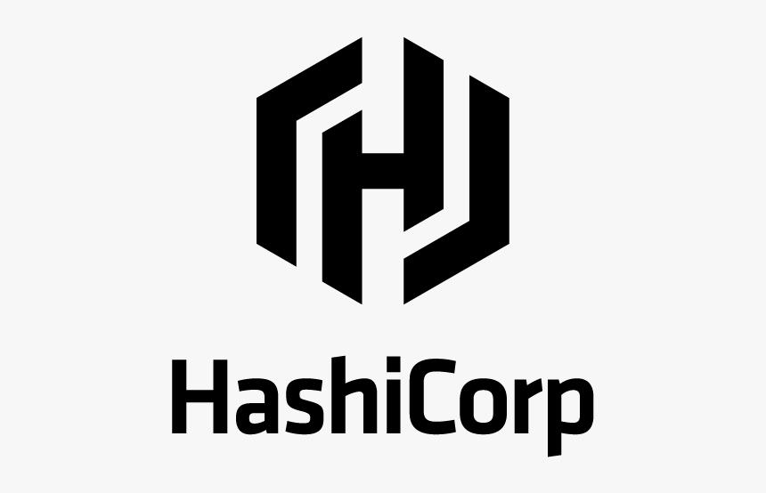 Partnership Hashicorp Xebia