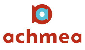 Achmea-logo