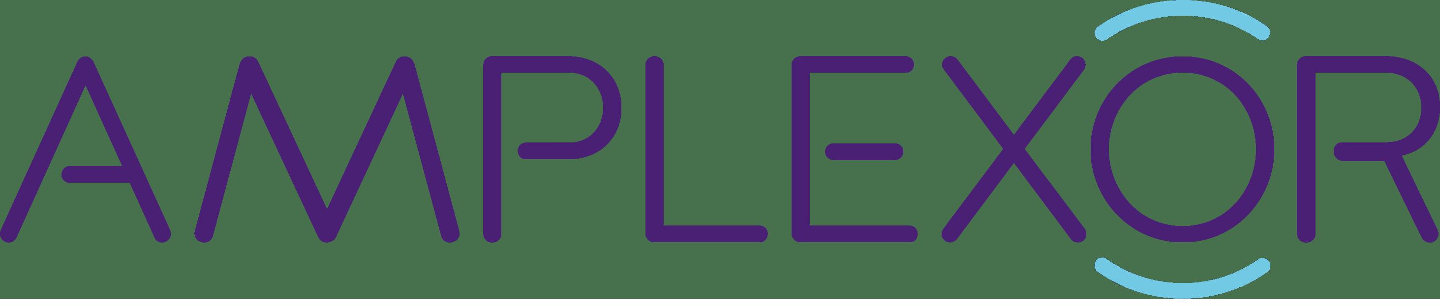 Amplexor-logo