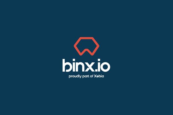 Binx logo thumbs-1