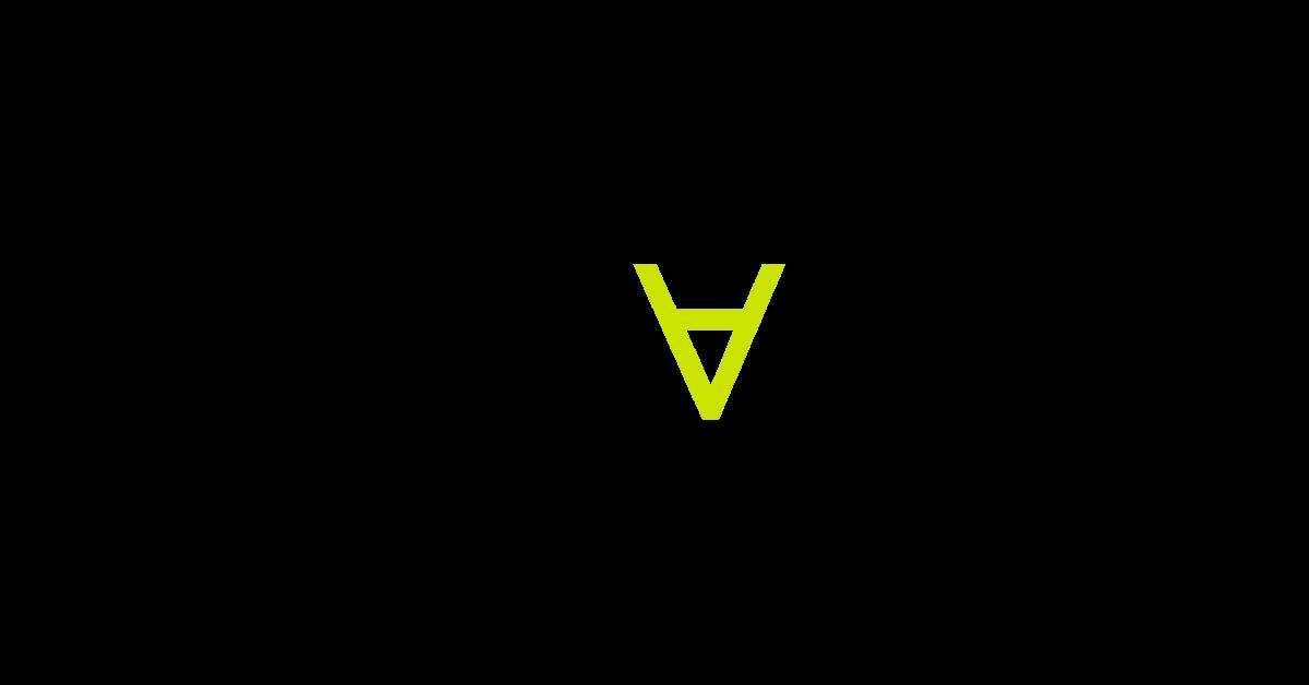 Buckaroo_logo