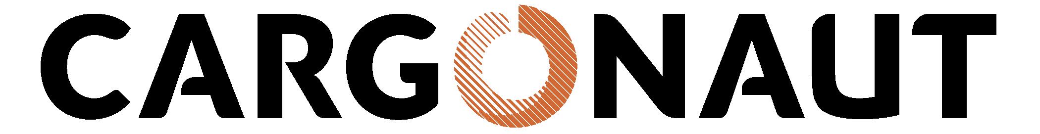 Cargonaut logo