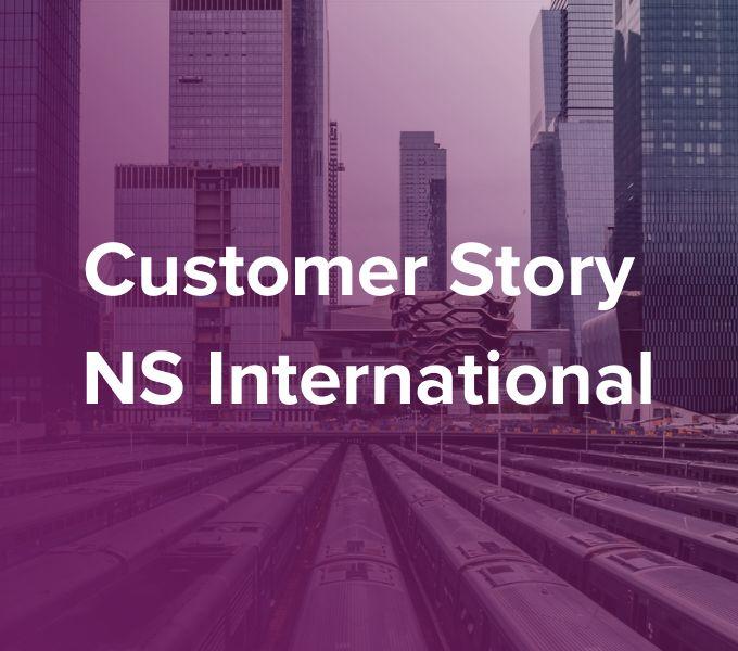 Client Case NSI Cloud-Medium-Quality-1