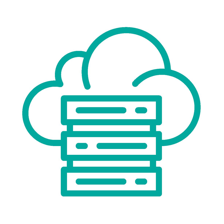 Cloud & Data Enablement
