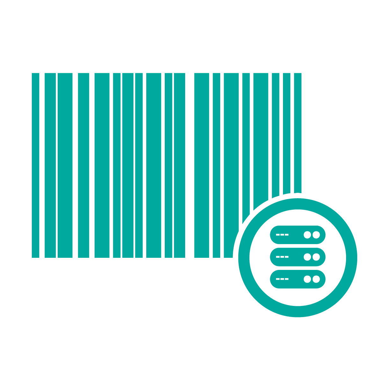 Data Driven Product Management
