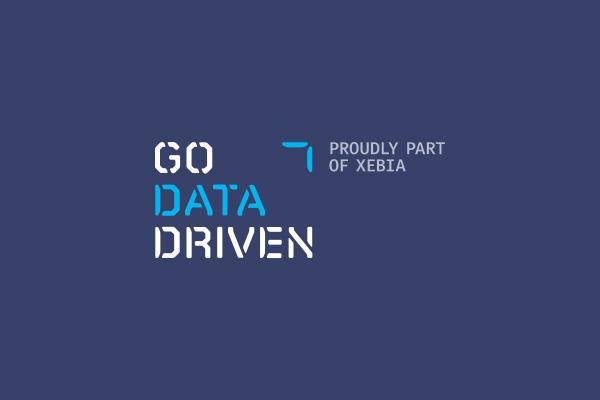 GDD Logo thumb v1