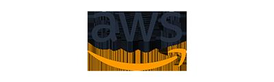 AWS-godatafest-partner
