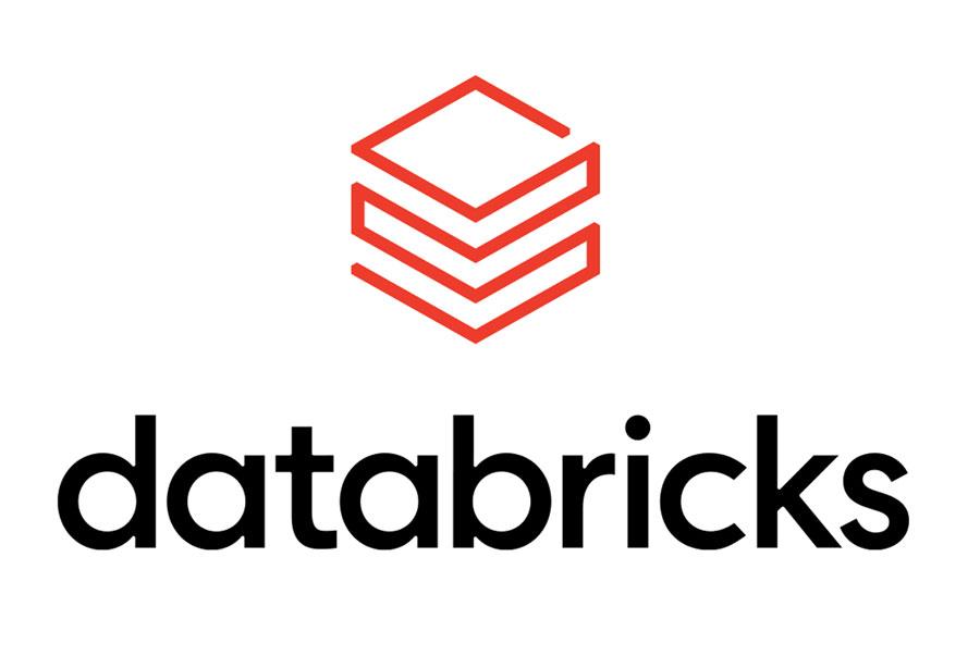GoDataFest-Databricks