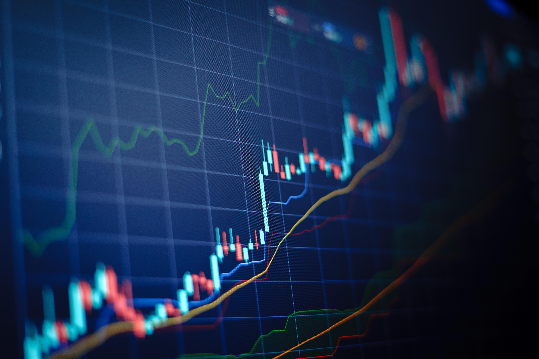 Industry - Banking, Finance & Fintech