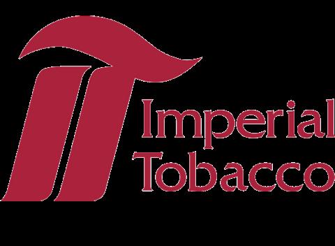 Logo-Imperial-Tobacco