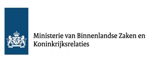 Ministerie_van_Binnenlandse_Zaken_en_Koninkrijksrelaties