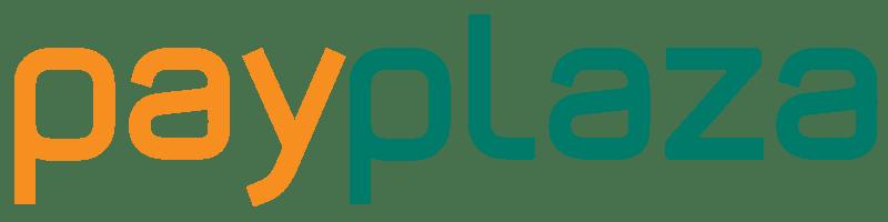 PayPlaza-logo