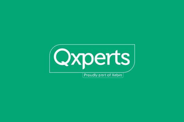 Qxperts Logo thumb v1