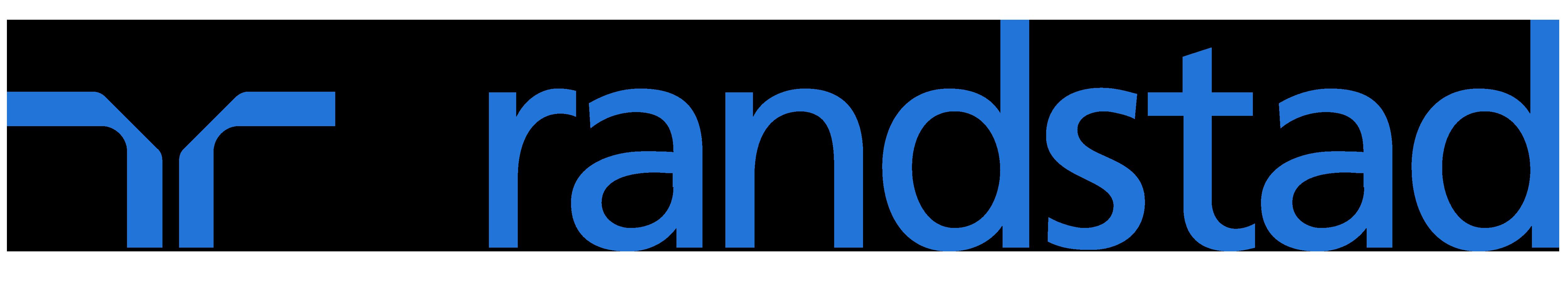 Randstad_logo