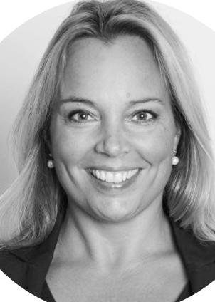 Monique Jongerden