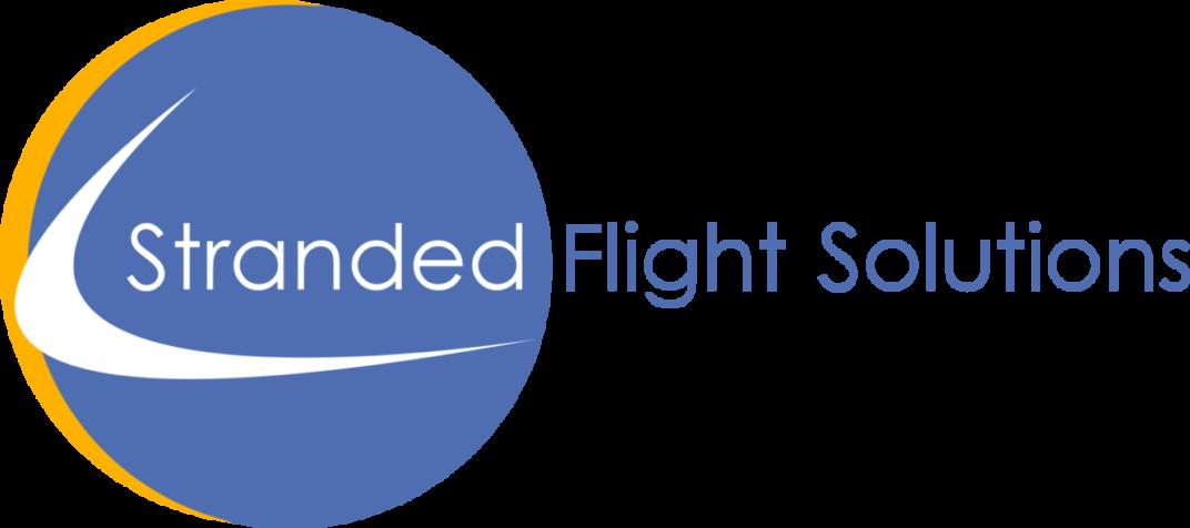 Stranded Flight Solutions