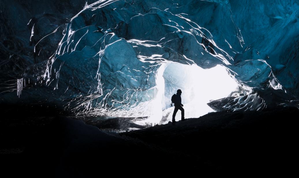 Explore and diagnosing your Agile Transformation