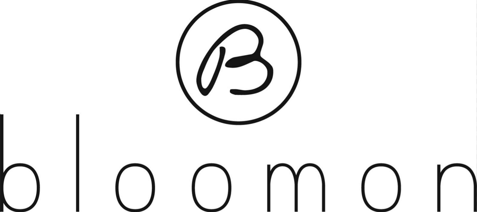 bloomonlogo