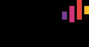 dpgmedia-logo