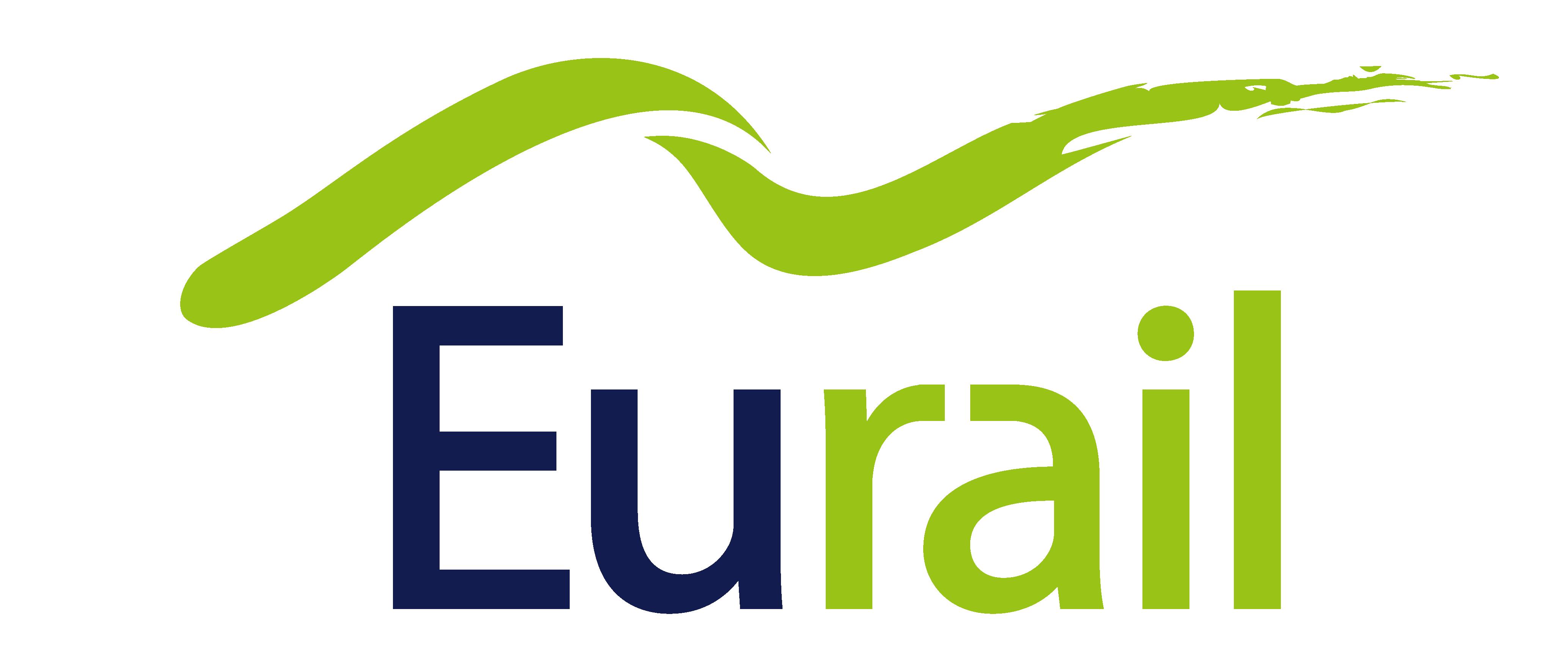 eurail-logo-neu