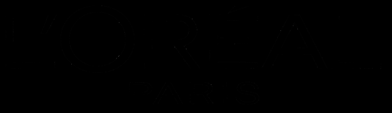 Loreal-paris logo