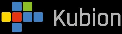 Kubion