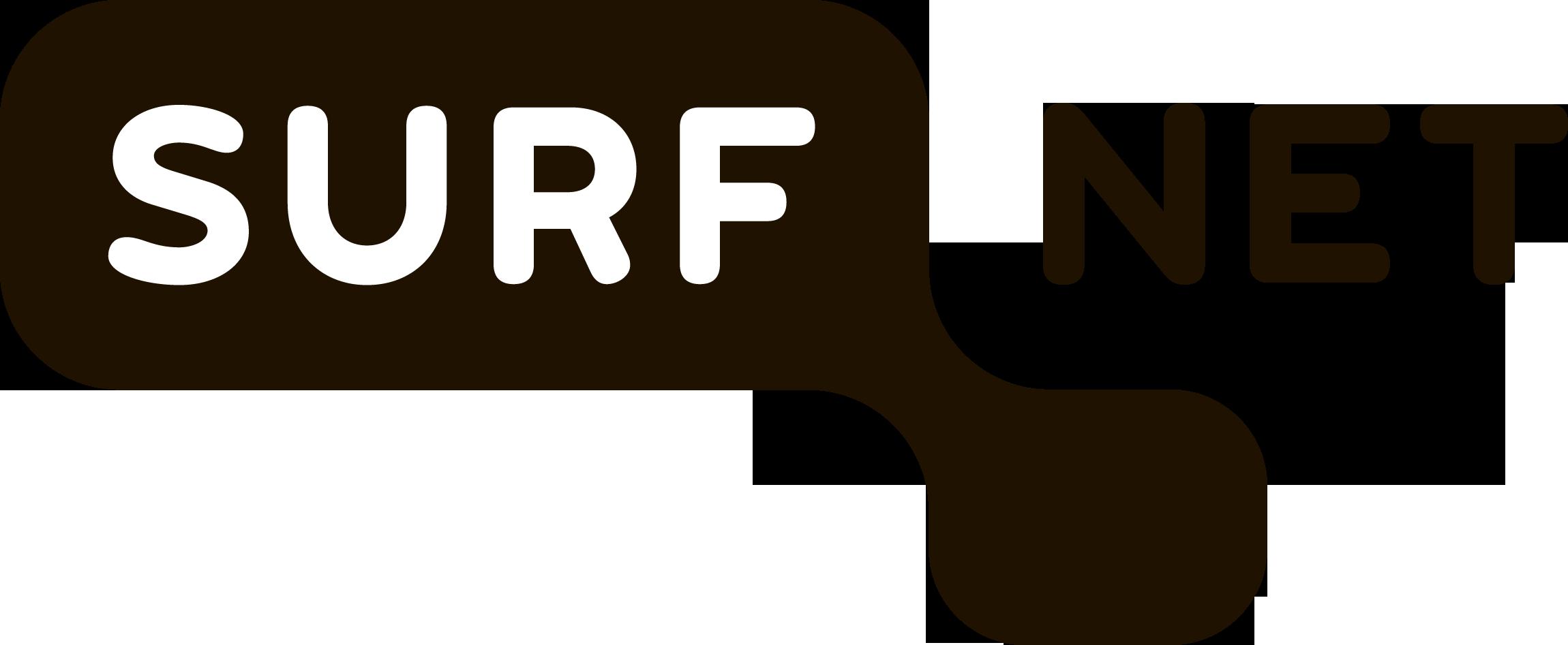 surfnet-logo
